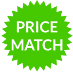 pricematch